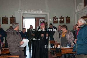 2015-10-23-25 01Visita Pastorale Villa Minozzo