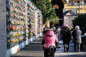 2015-11-01 Ognissanti Cimitero monumentale