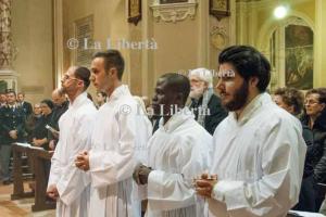2015-11-04 40° sacerdozio vescovo Massimo