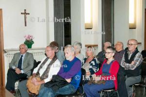 2015-11-06 Fontanesi Mostra Web