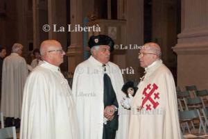 2015-11-15 Ordine Equestre Santo Sepolcro01