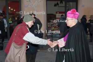 2015-11-24 La Libertà benedizione nuova sede