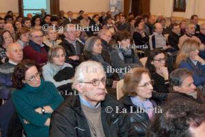 2015-12-03 Una Storia Irachena