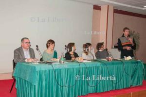 2015-12-11 Forum famiglie