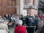 2016-03-13 Giubileo Vicariati 9-10-11 - 01