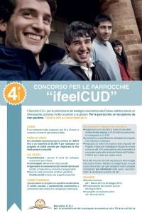 Reggio-Emilia---La-Libertà---Cei-Annuncio-Cud-21-marzo