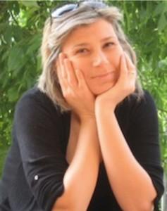 Benedetta Bonfiglioli