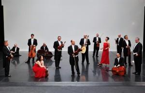 I-solisti-filarmonici-italiani-4---copyright-Victor-Deleo