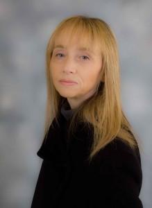 Prof. Aurelia Fresta