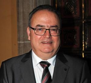 Antoni-Miranda-Pallares