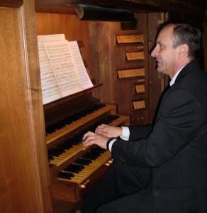 Fausto_Caporali_2007