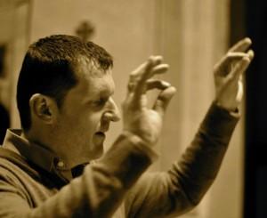 Il-maestro-Andrea-Caselli