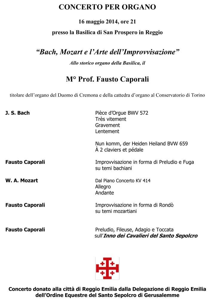 Programma-di-sala-concerto-per-organo-16-maggio-2014pdf