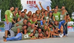 Staff_Eden-2013