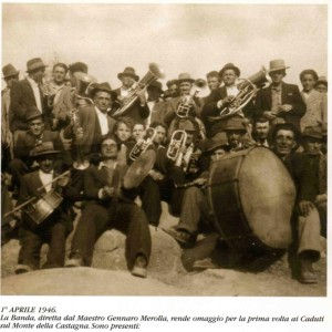 banda-di-cavola-1946
