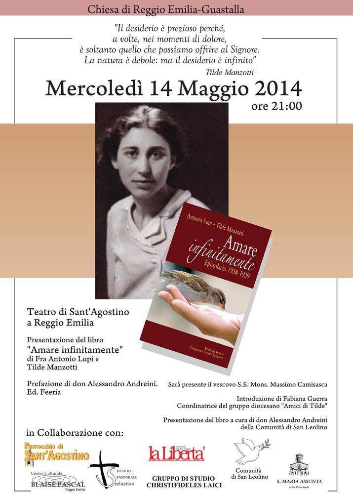 invito-JPG-Tilde-Manzotti-14_5-ok