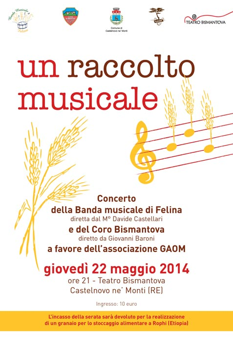 loc_concerto_gaom-(2)