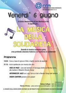 volantino-musica-solid-2014web