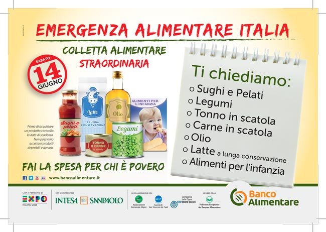 Volantino-Colletta-Alimentare-Straordinaria-1