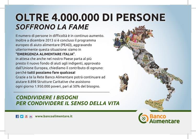 Volantino-Colletta-Alimentare-Straordinaria-2
