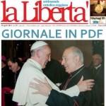 Giornale in PDF
