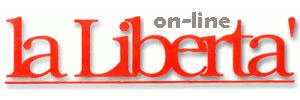 La Libertà online
