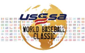 Baseball-UsssaRE