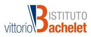 IstitutoVittorioBachelet