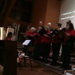 Ensemble Vocale Ferrante Gonzaga - Coro Civico Città di Guastalla