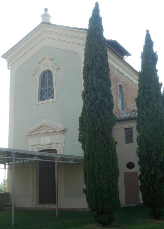 Oratorio-San-Giulio