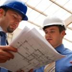 ingegneria-lavoro-300x225