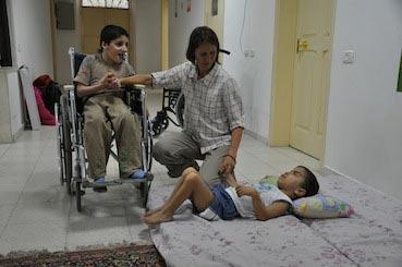 21-Emergenza-Gaza_pro-Terra-Sancta