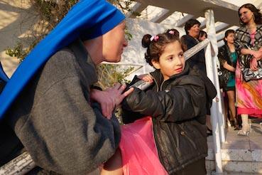 3.-Emergenza-Gaza_pro-Terra-Sancta