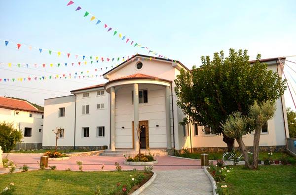 Casa-della-Carit