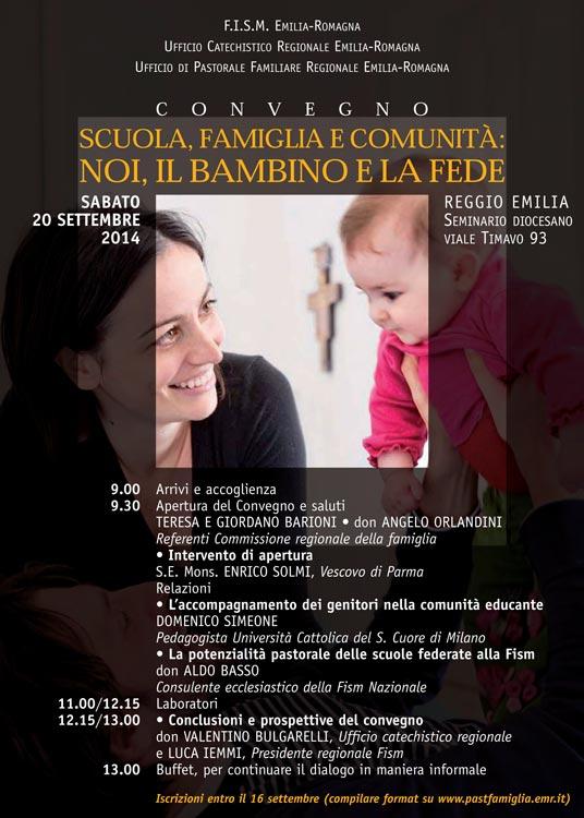 Convegno-20-9-14-defiin