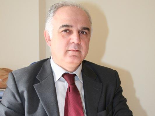 Direttore-Generale-PIERLUIGI-GANAPINI