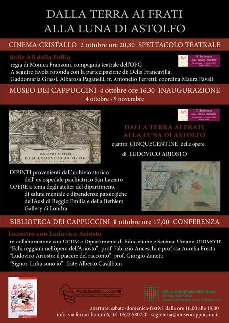 Eventi-Ariosto---locandina