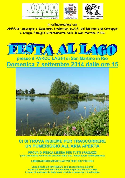 Festa-al-lago_VOLANTINO-2014