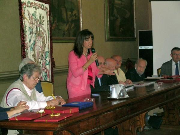 Giareda-2014---Concorso-poesia-dialettale---la-giuria