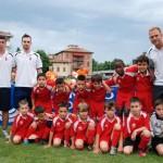 Reggio-Calcio-Debuttanti