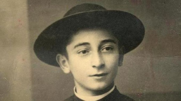 RolandoRivi