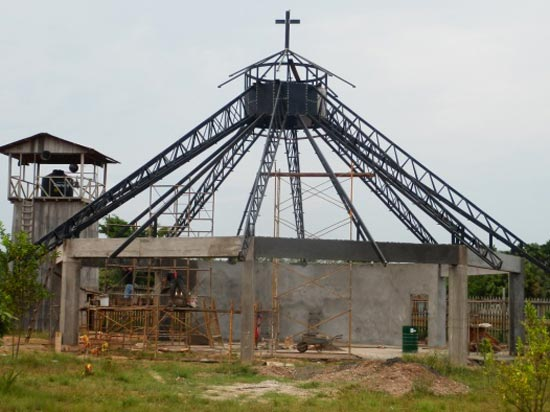 chiesa-pucallpa