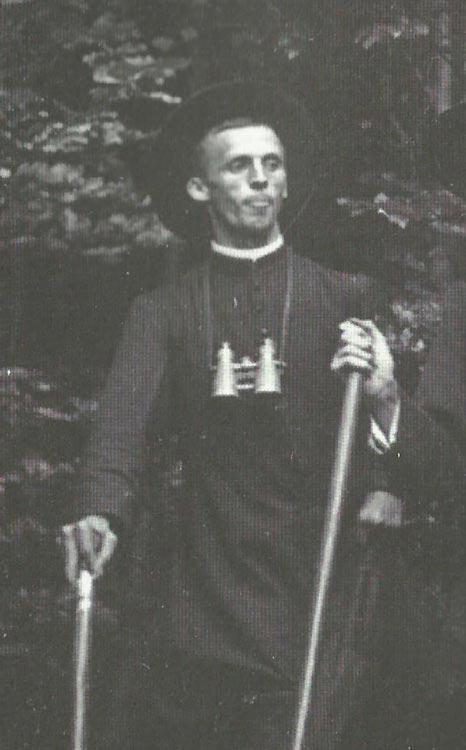 donDomenico'Carlo'Orlandini(2)