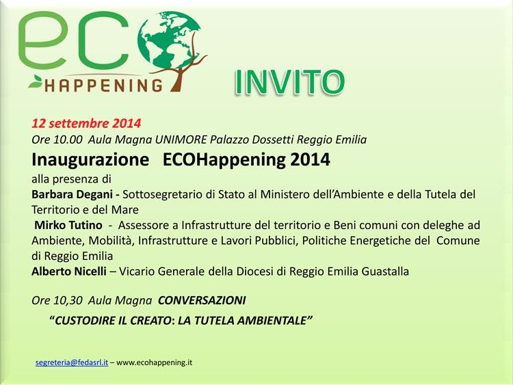 invito-inaugurazione-ECOHappening-2014