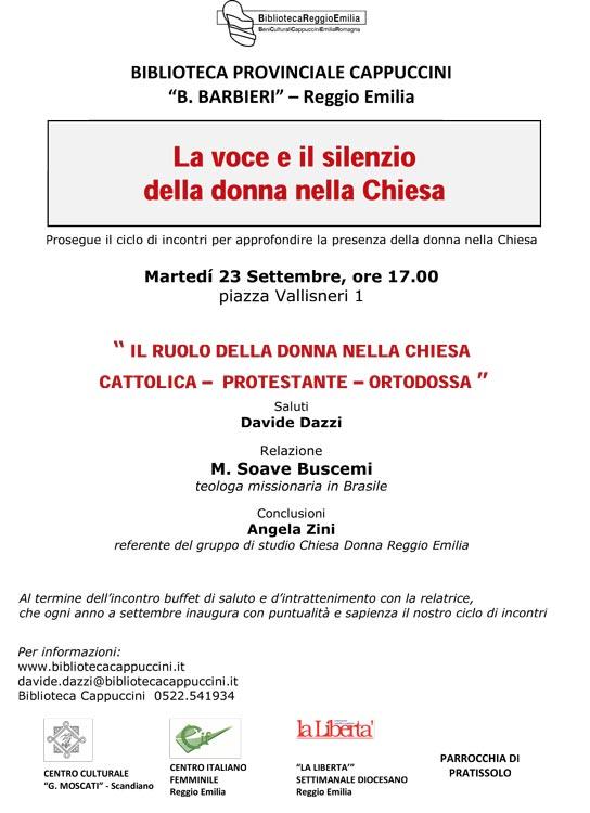 la-donna-nella-chiesa_23-09_2
