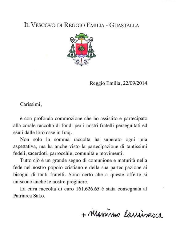 lettera-pro-Iraq