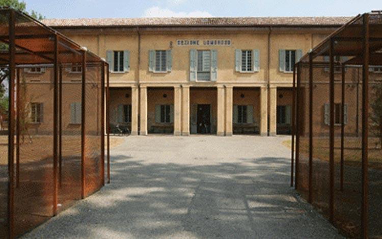 museo-psichiatria