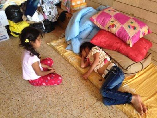 rifugiati-kurdistan-1