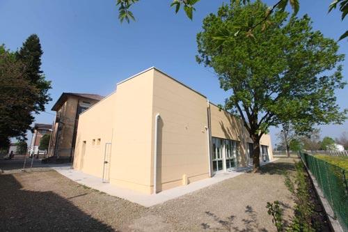 scuola-primaria-M.Teresa-di-Calcutta-Massenzatico---esterno-2