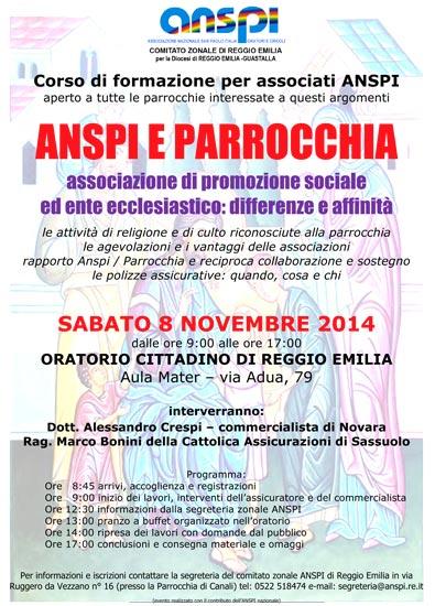 ANSPI-RE---CORSO-DI-FORMAZIONE-08-11-2014-volantino-e-programma-v3
